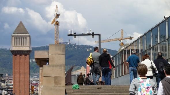 Vous réaliser dans votre identité numérique - Agence web et informatique proche de Montauban (82) et Toulouse (31). Tarn et Garonne, Haute Garonne, Midi Pyrénées. Création de site web, programme informatique, et formations. WASI - Web Application et System Informations.