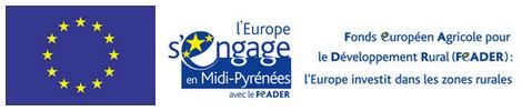 Europe Midi-Pyrénées Tarn-etGaronne 82 Montauban