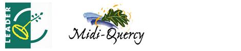 developpeur web Pays Midi Quercy