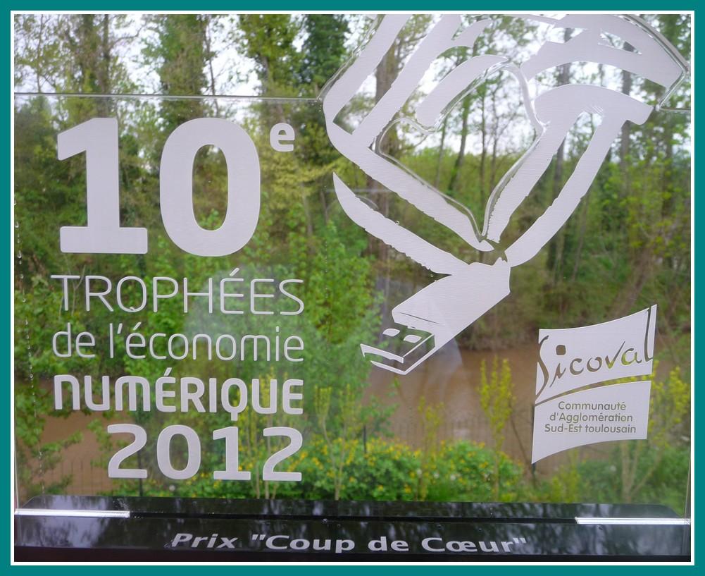 Développement durable Pays Midi-Quercy en occitanie