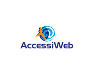 Accessibilité numérique, web, handicapé