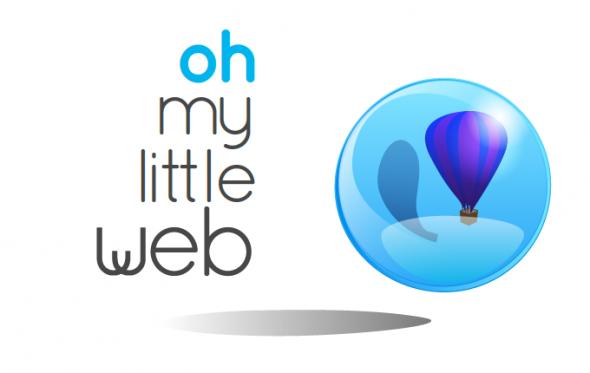wasi : ohmylittleweb.com, pour créer un site internet dans un réseau social local en faveur de l'économie durable